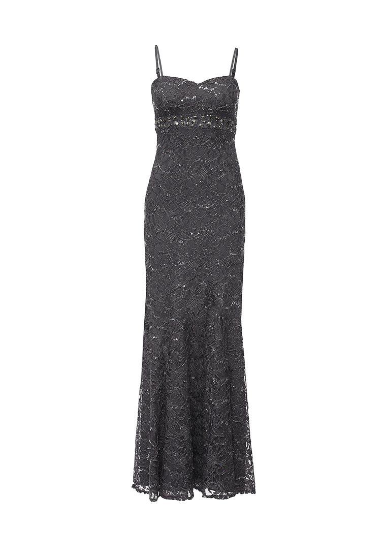 Вечернее / коктейльное платье Apart 61114: изображение 1