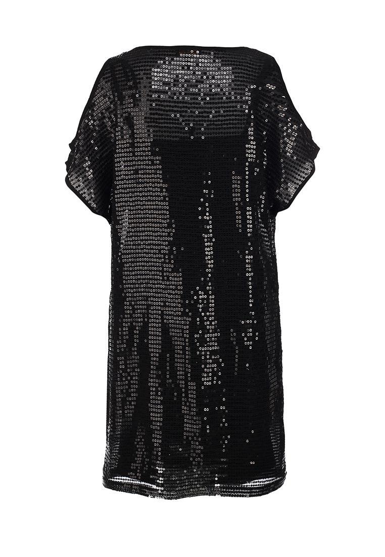Вечернее / коктейльное платье Apart 36485: изображение 2