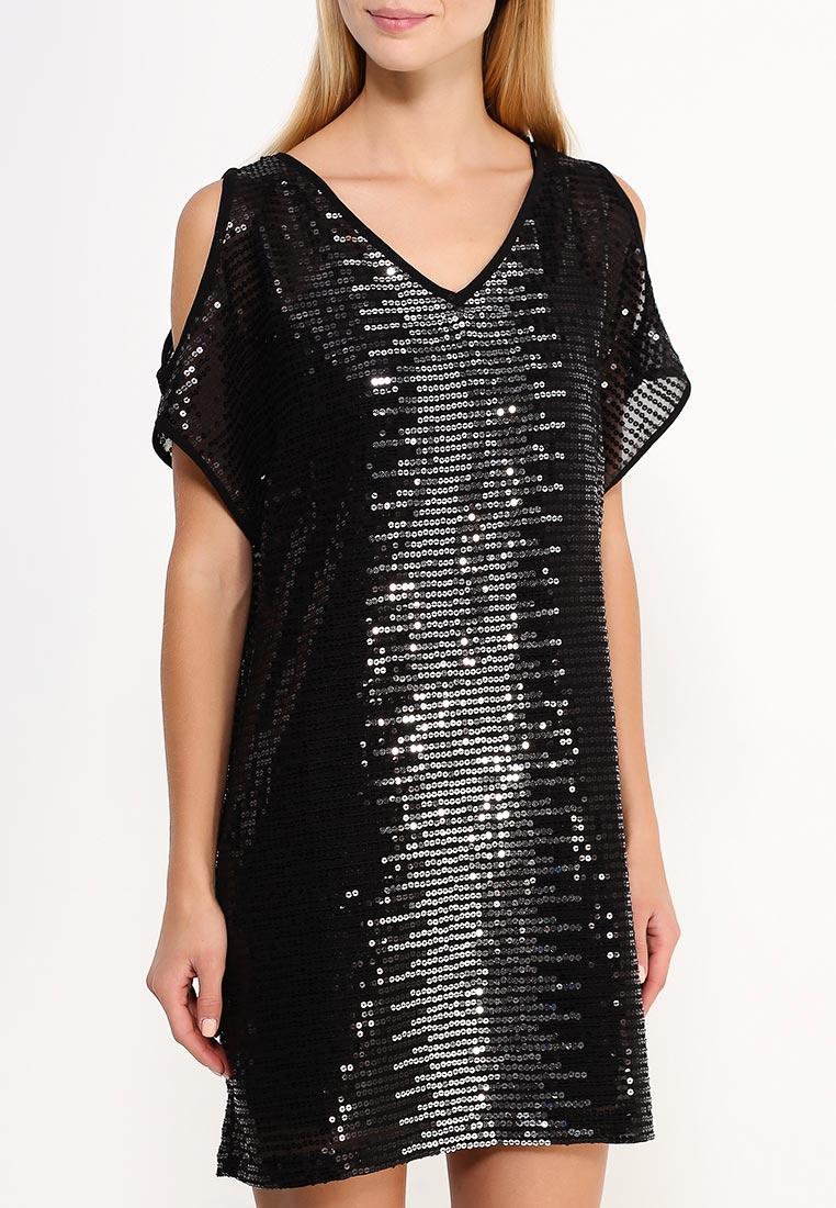 Вечернее / коктейльное платье Apart 36485: изображение 4