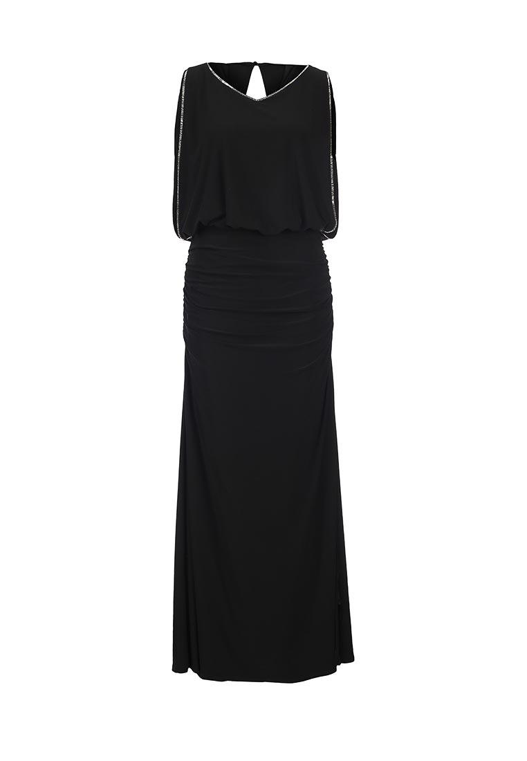 Вечернее / коктейльное платье Apart 50876: изображение 1