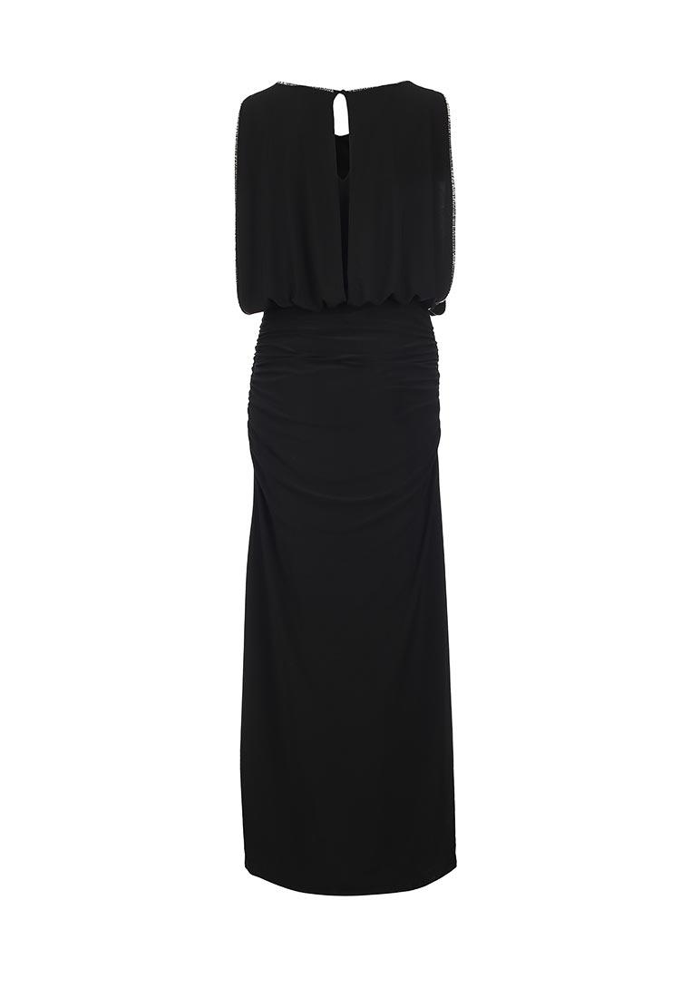 Вечернее / коктейльное платье Apart 50876: изображение 2