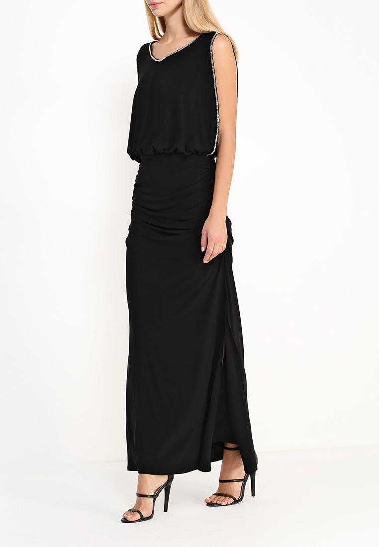 Вечернее / коктейльное платье Apart 50876: изображение 3