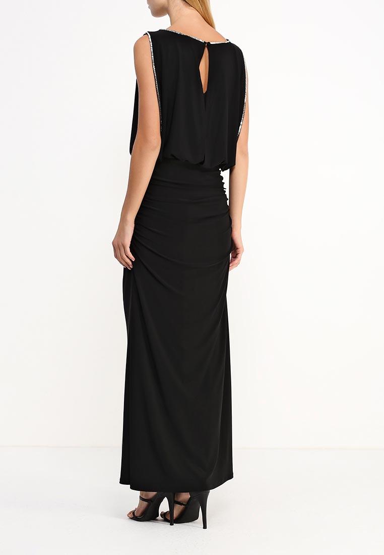 Вечернее / коктейльное платье Apart 50876: изображение 4