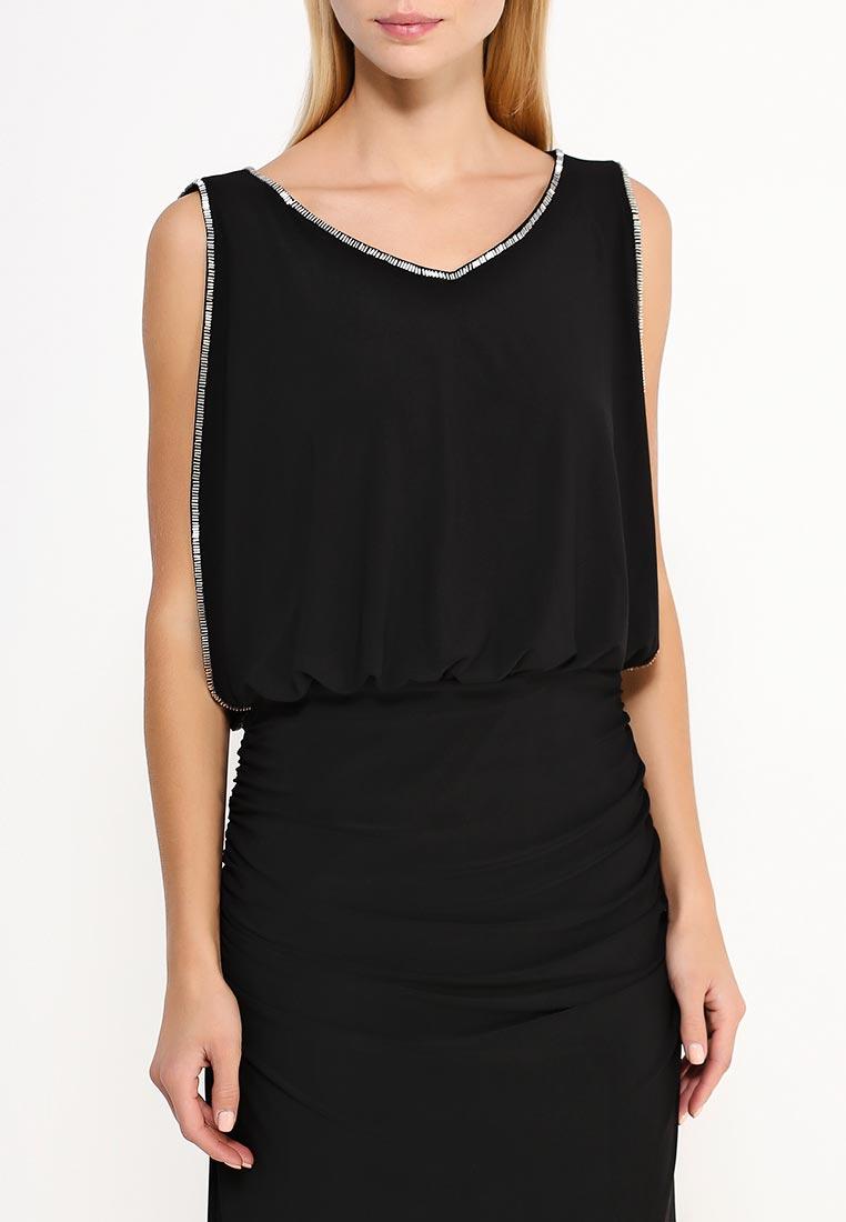 Вечернее / коктейльное платье Apart 50876: изображение 5