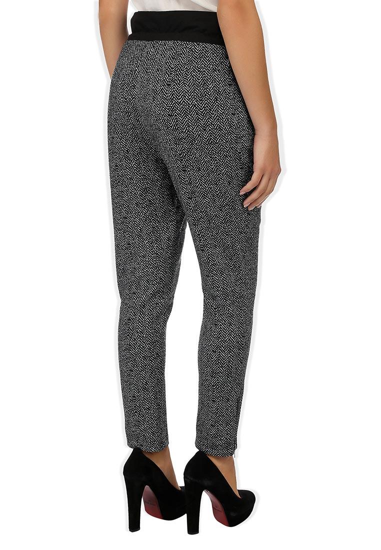 Женские зауженные брюки Apart 40826: изображение 2