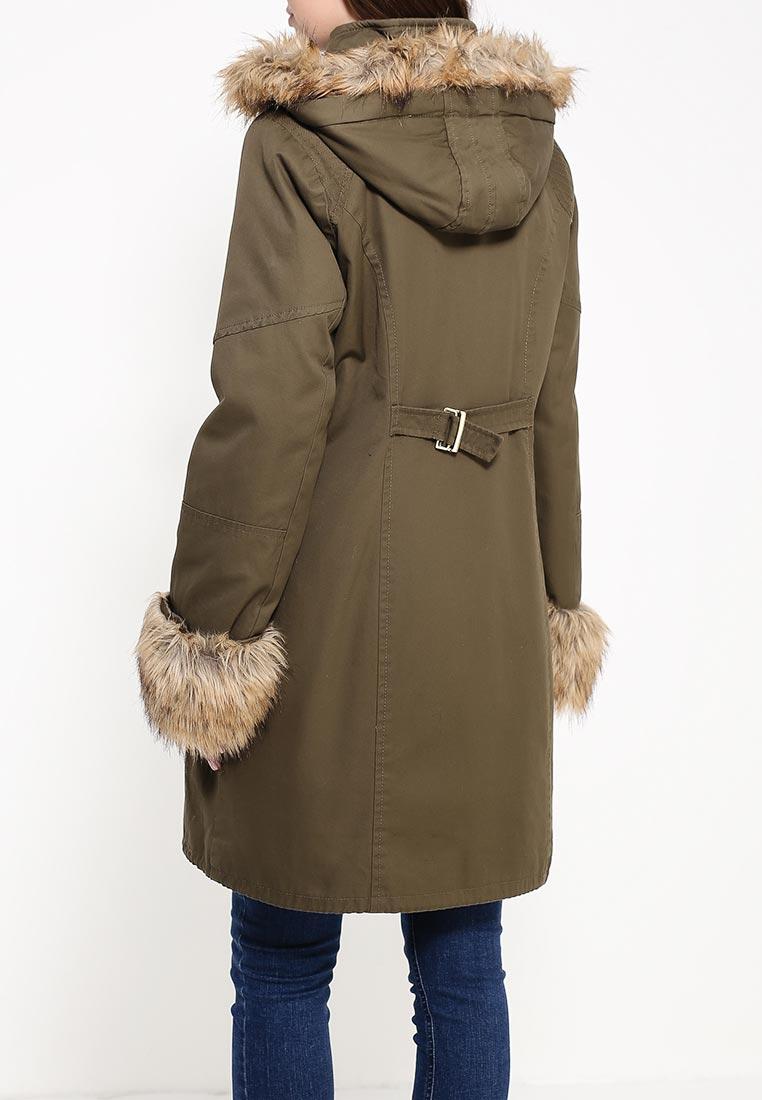 Утепленная куртка Apart 39796: изображение 8