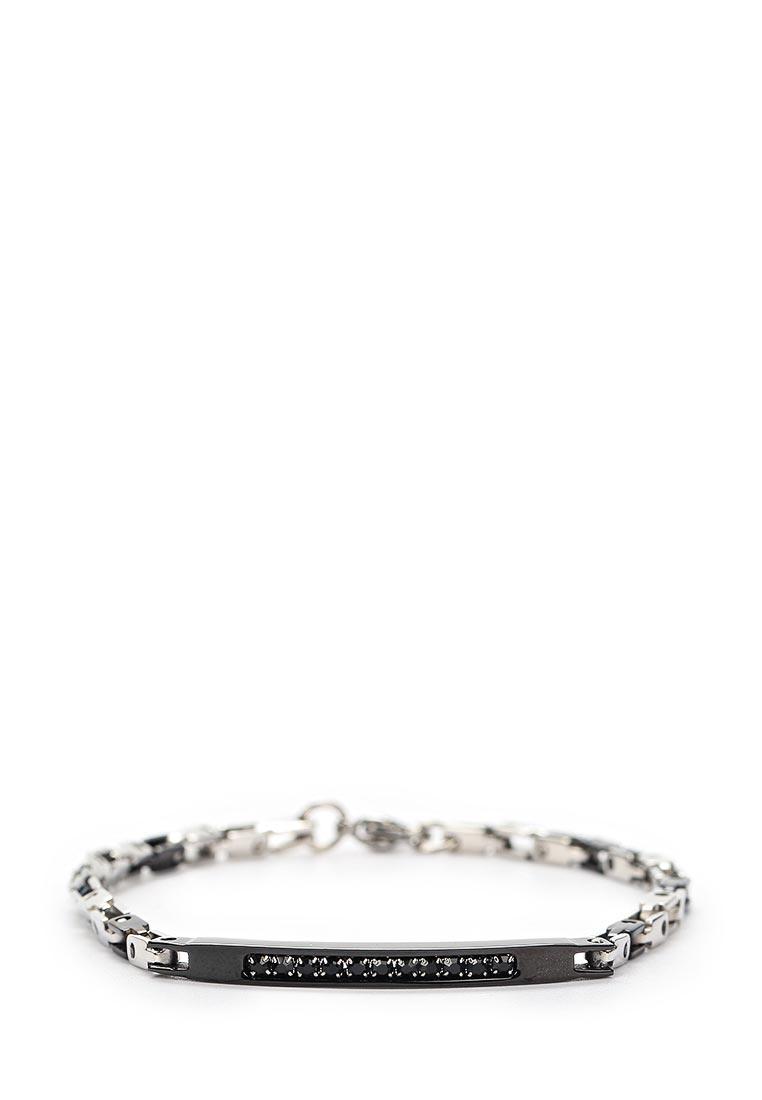 Браслет Art-Silver B0801006-734