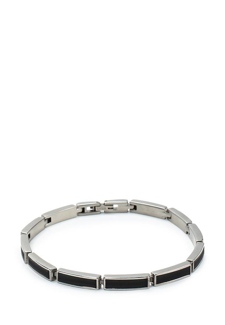Браслет Art-Silver 00152-610
