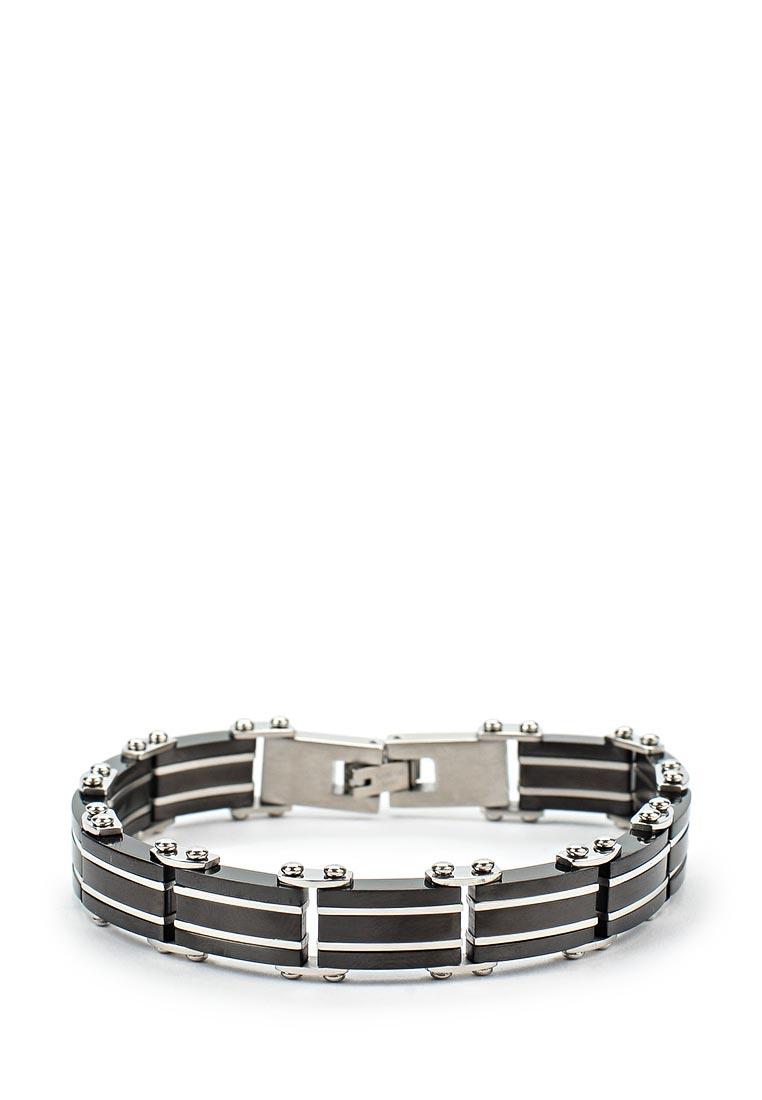 Браслет Art-Silver (Арт-Сильвер) МБ233-1134