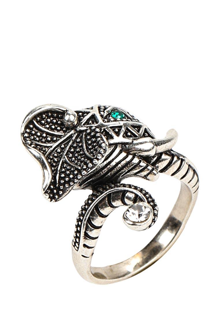 Кольцо Art-Silver 064321-601-410