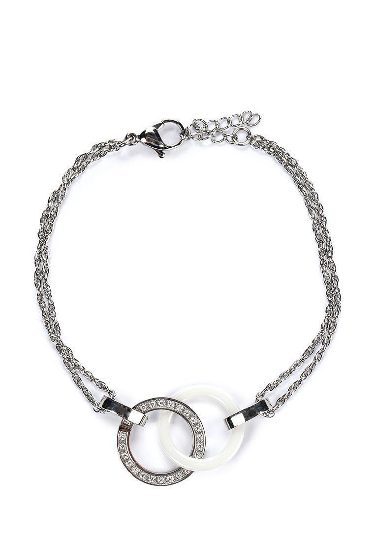 Браслет Art-Silver (Арт-Сильвер) КБ0818-821
