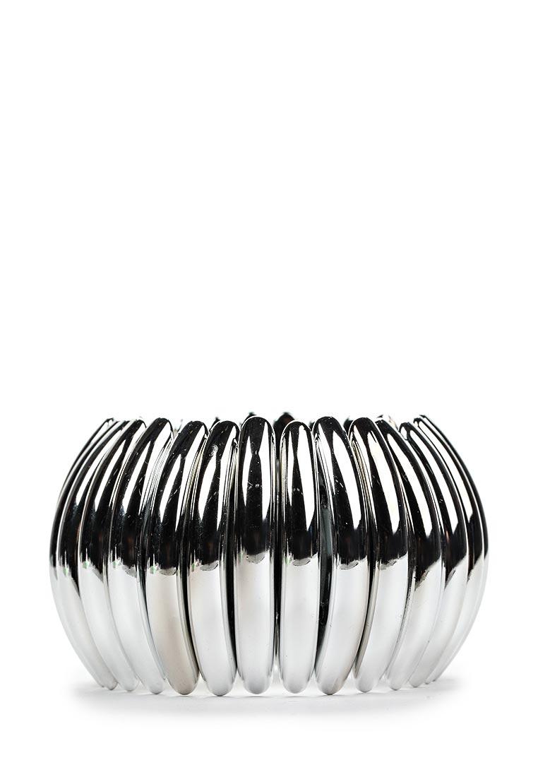 Браслет Art-Silver (Арт-Сильвер) 14240-568