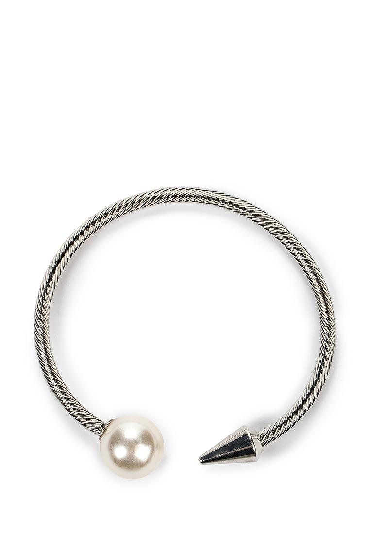 Браслет Art-Silver СПЛ37-293