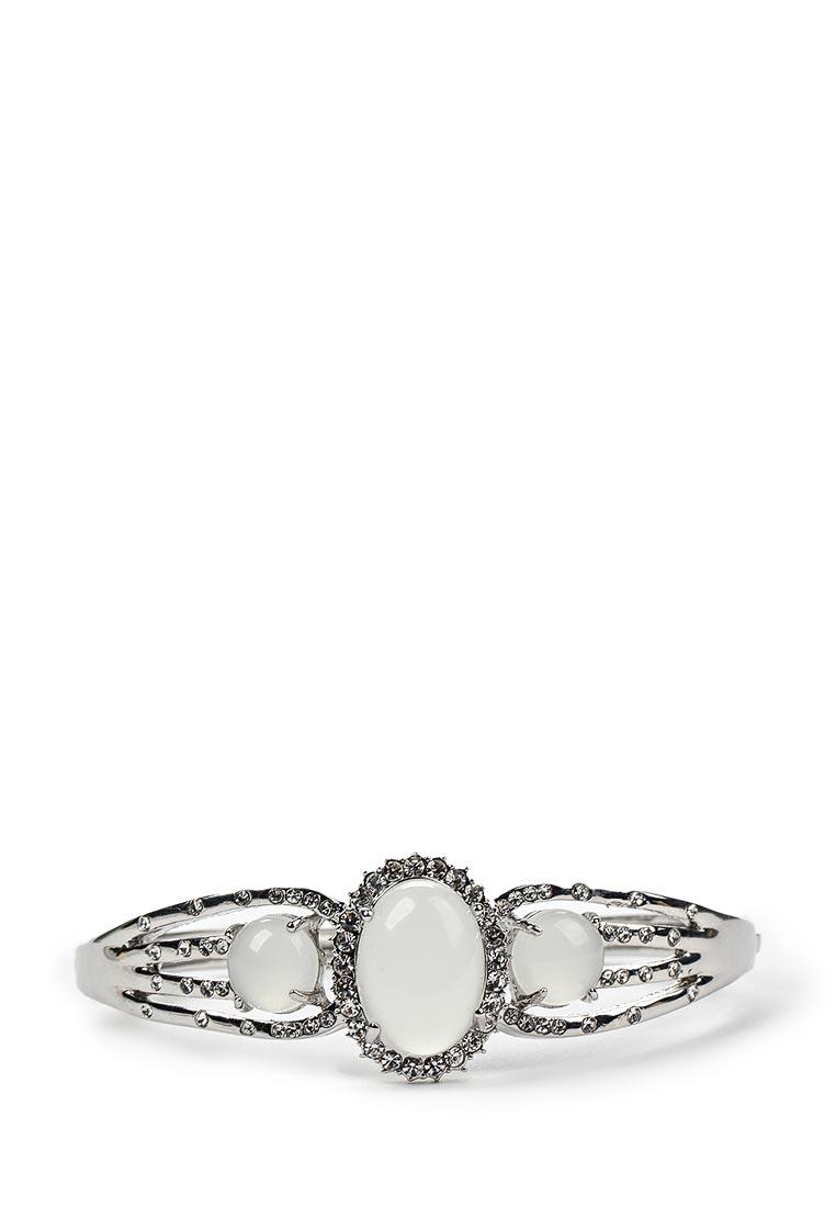 Браслет Art-Silver 11146105666103-565