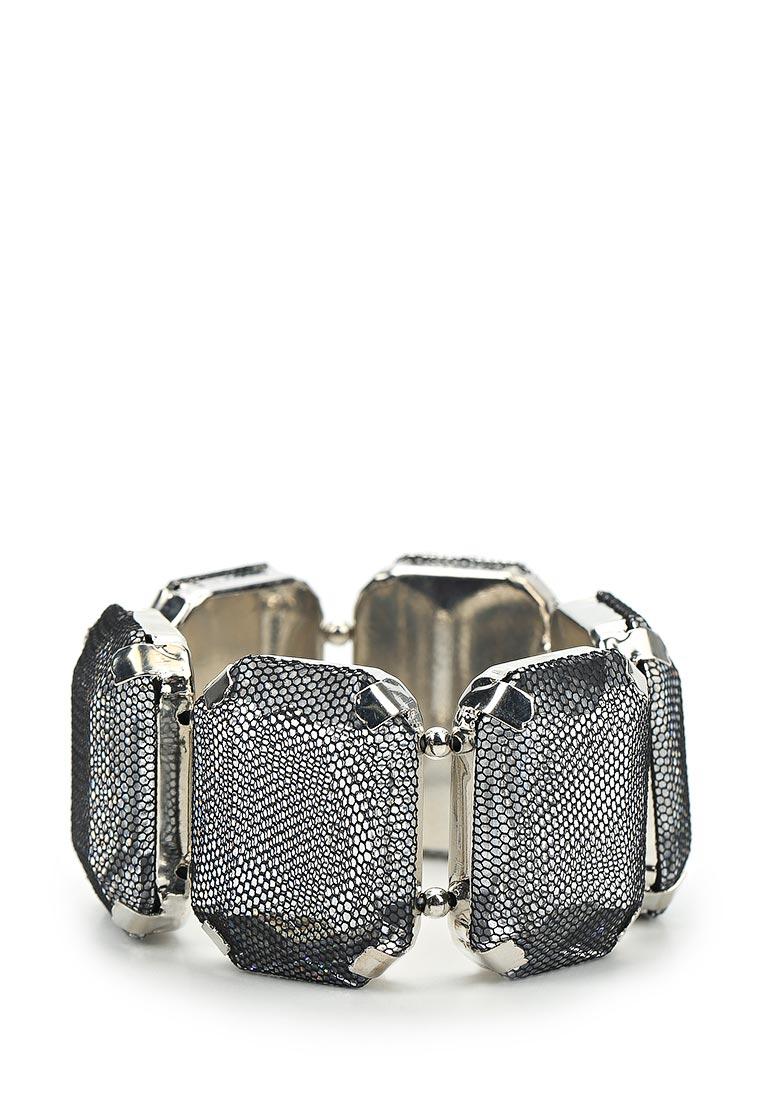 Браслет Art-Silver (Арт-Сильвер) 13096-234