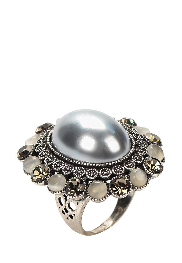 Кольцо Art-Silver 064458-803-821