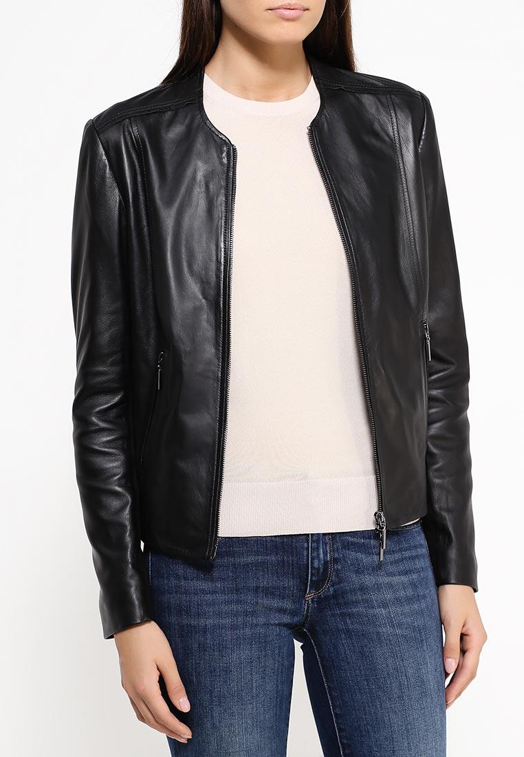Кожаная куртка Arma 005L166016.02: изображение 3