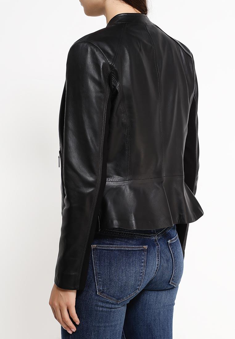 Кожаная куртка Arma 005L166016.02: изображение 4