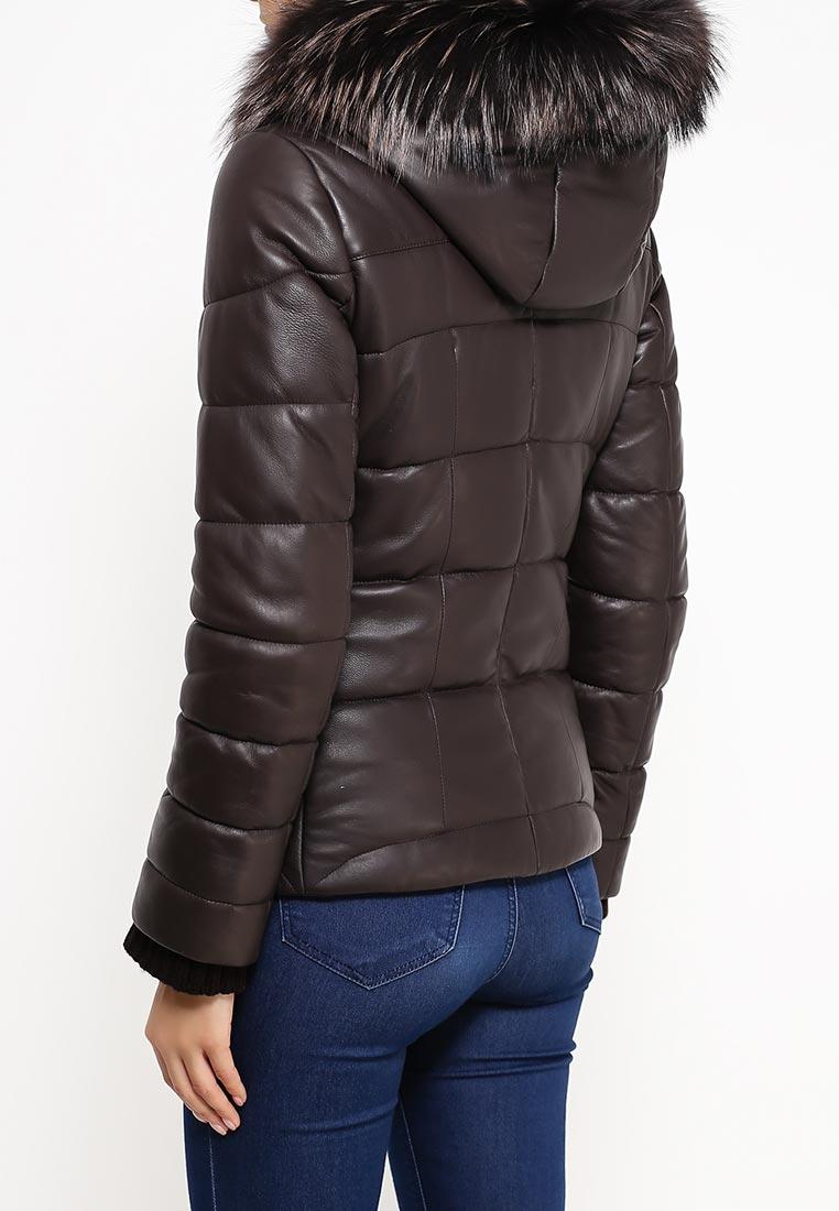 Куртка Arma 010L166049.02: изображение 9