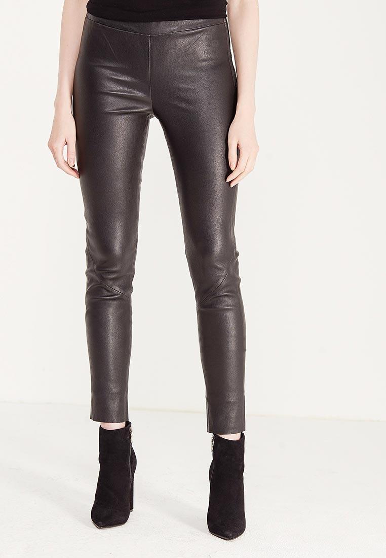 Женские зауженные брюки Arma 001L176005.02