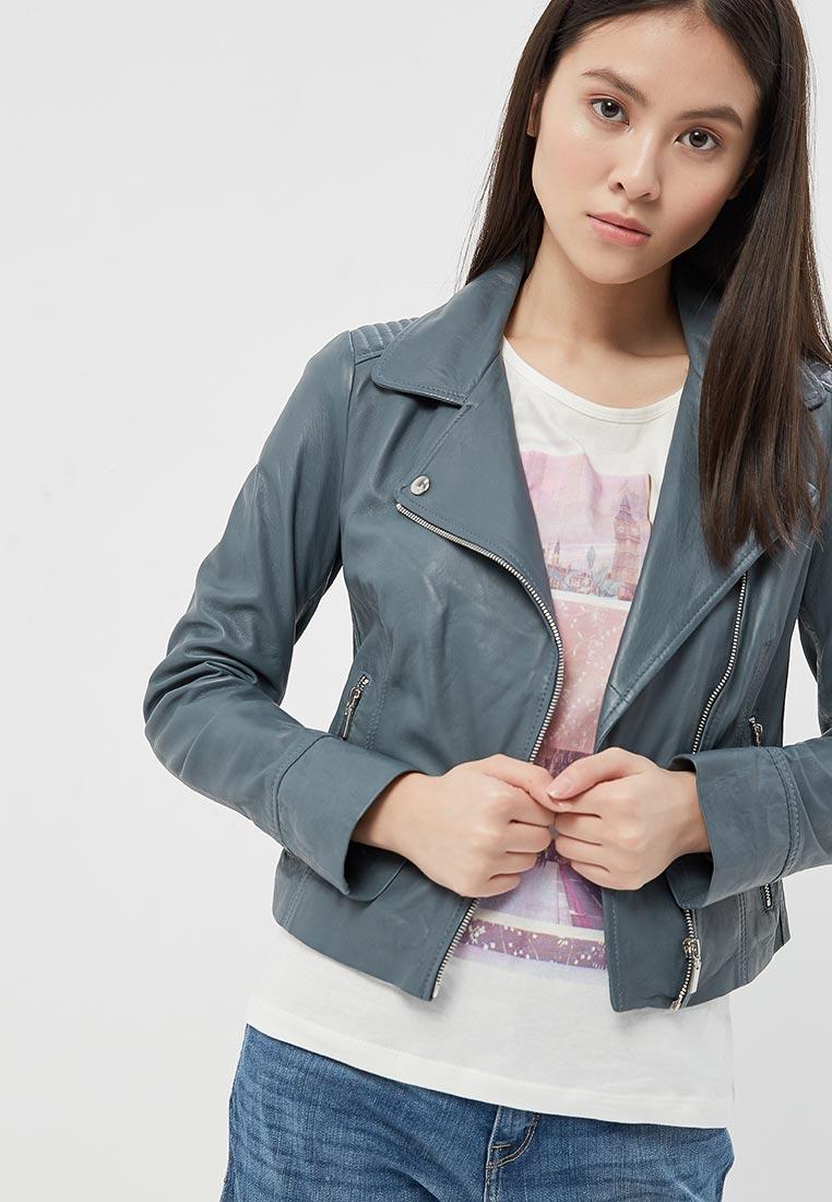 Куртка Arma 009L181087.02