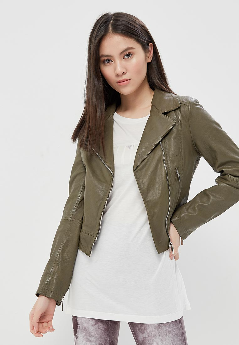 Куртка Arma 009L181086.02