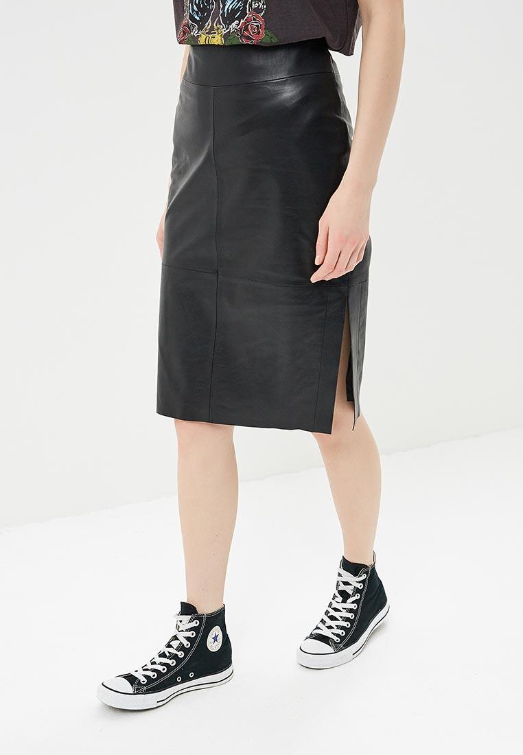 Узкая юбка Arma 004L181051.02