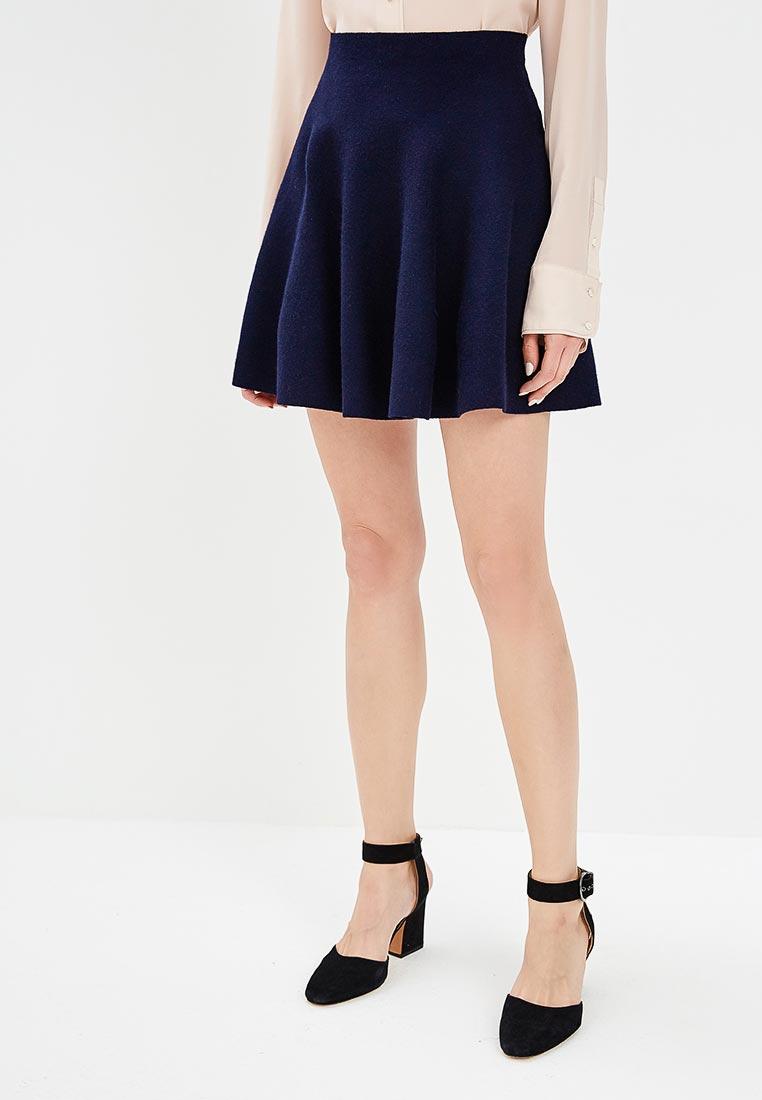 Широкая юбка Art Love 27253