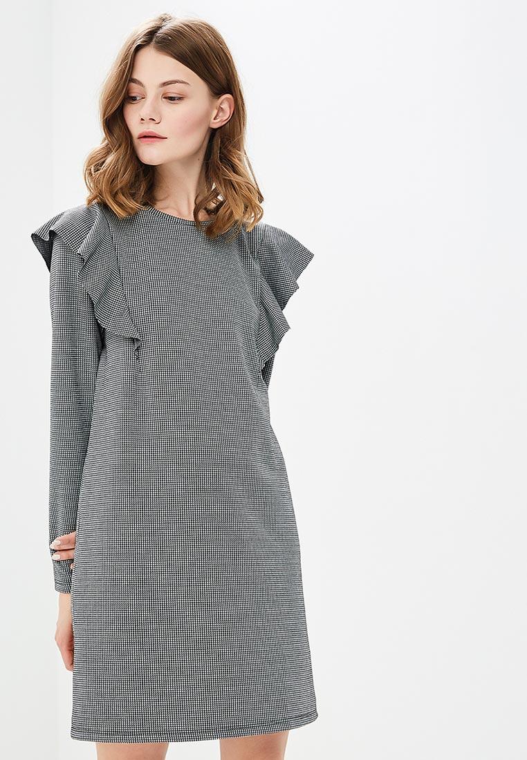 Платье Art Love 29864