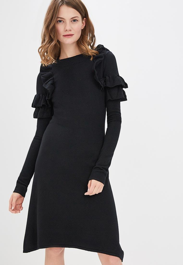 Платье Art Love 30042
