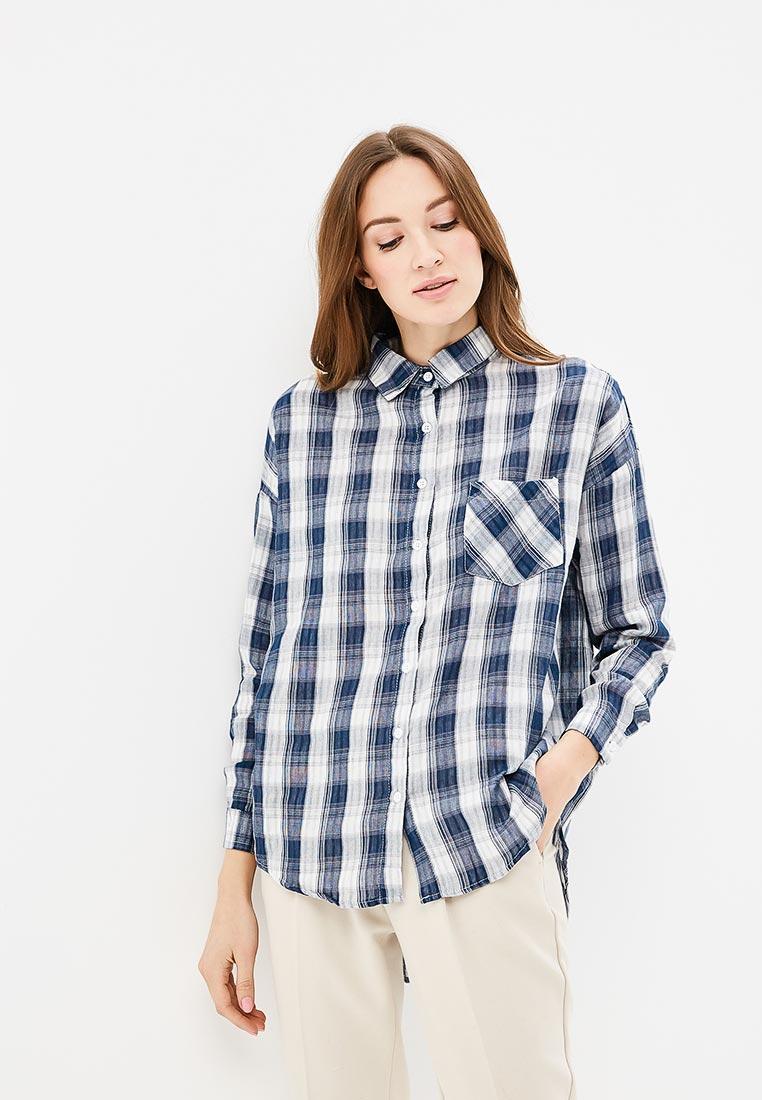 Женские рубашки с длинным рукавом Art Love 30213