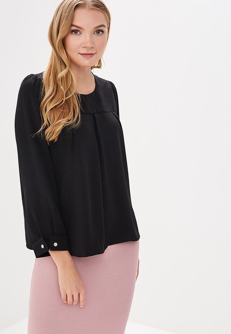 Блуза Art Love 30311