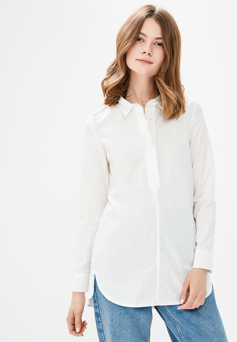 Женские рубашки с длинным рукавом Art Love 30376