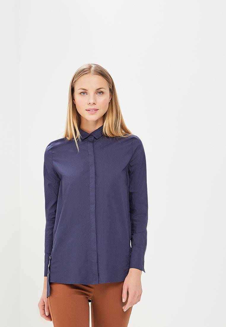 Женские рубашки с длинным рукавом Art Love 30377