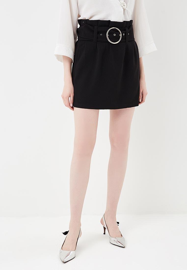 Прямая юбка Art Love 30576