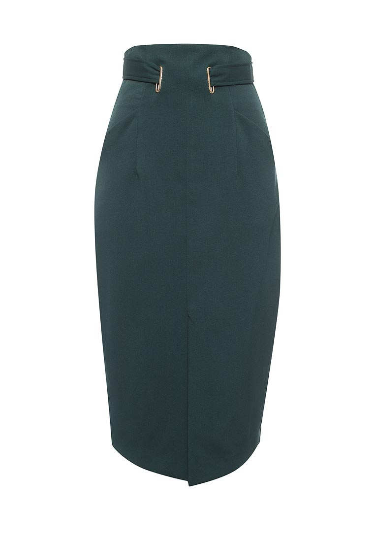 Узкая юбка Art Love 29957