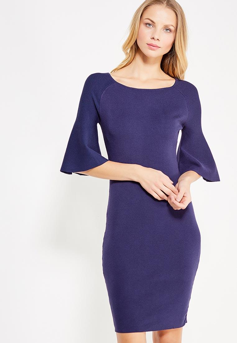 Платье-мини Art Love 29862