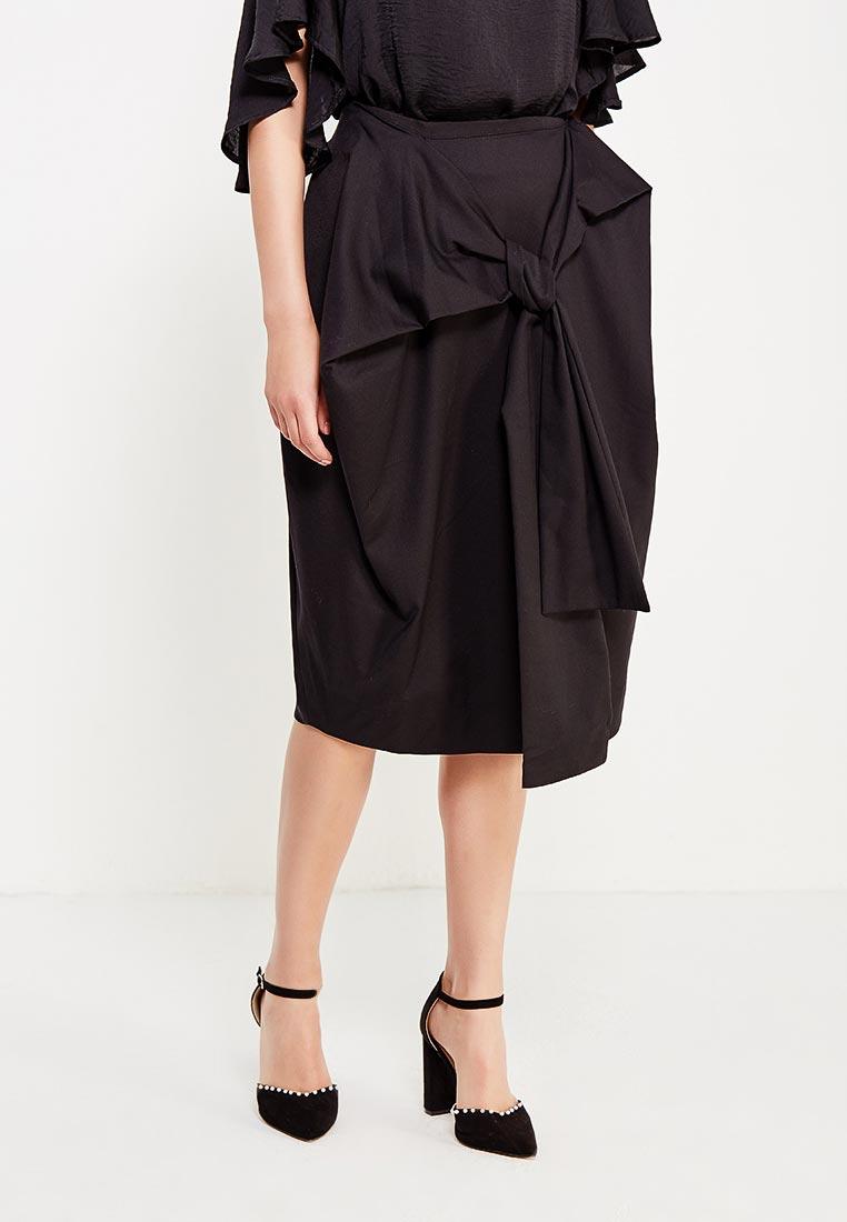 Широкая юбка Art Love 29951