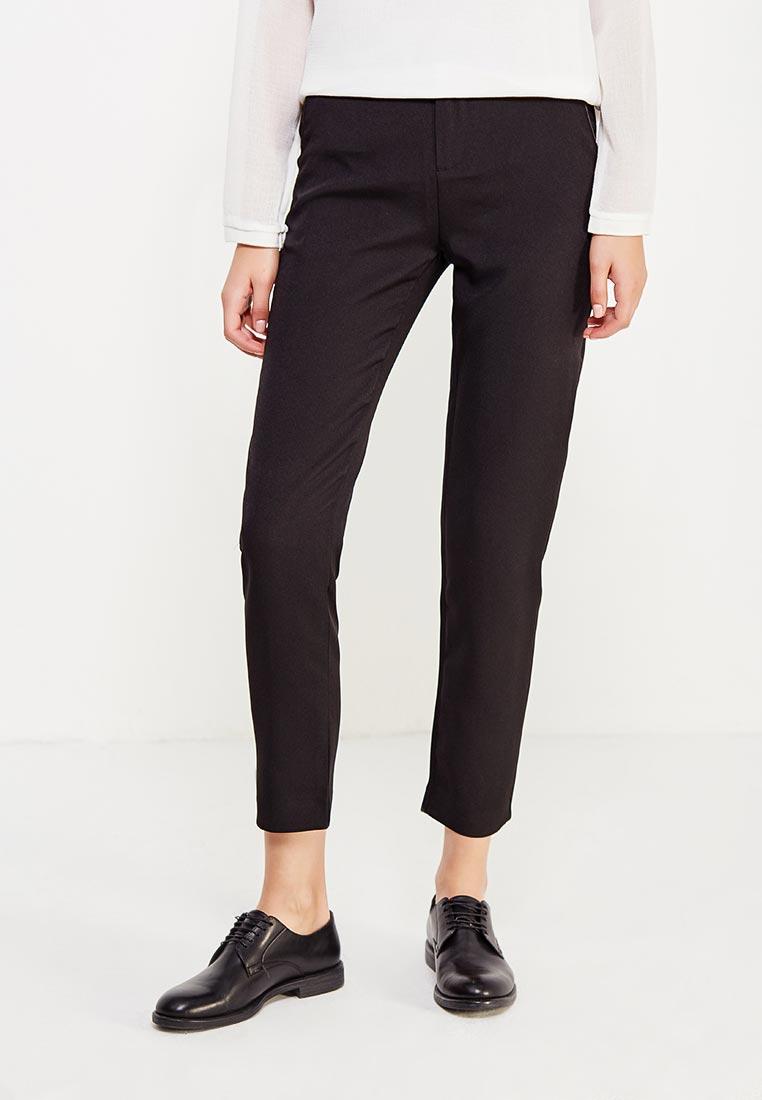 Женские зауженные брюки Art Love 30169