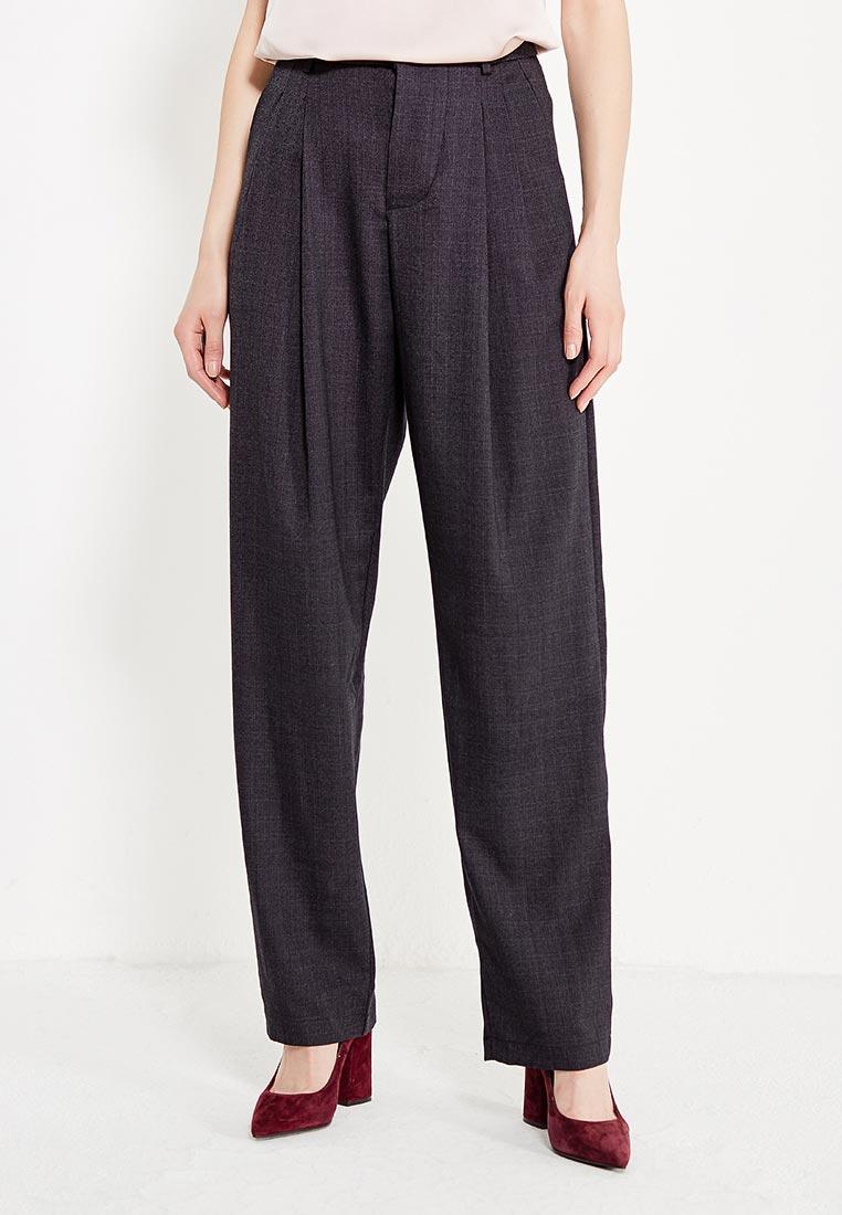 Женские зауженные брюки Art Love 30303