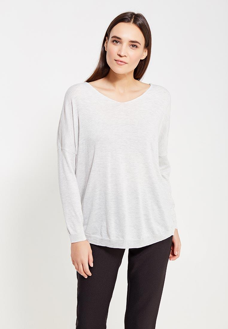 Пуловер Art Love 30406