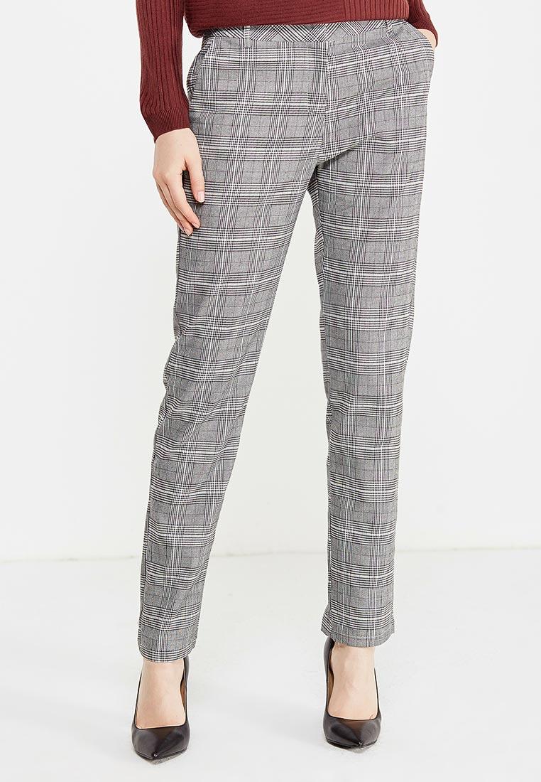 Женские зауженные брюки Art Love 30605