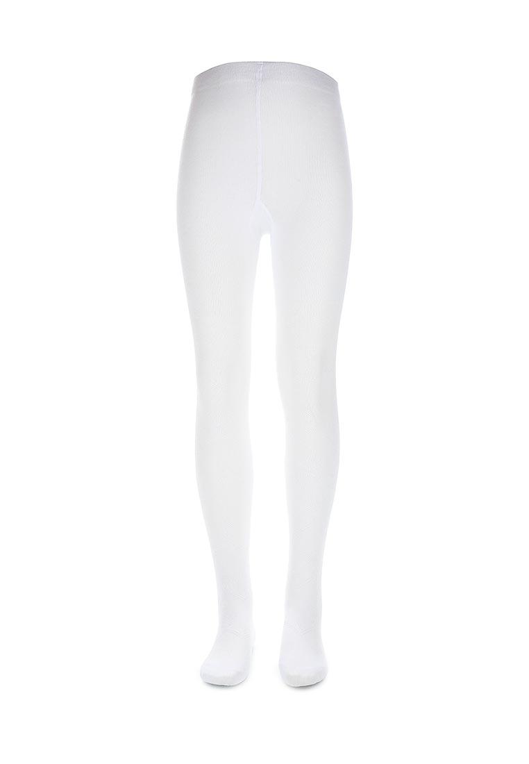 Колготки для девочек Arina ARG 041404 - белый