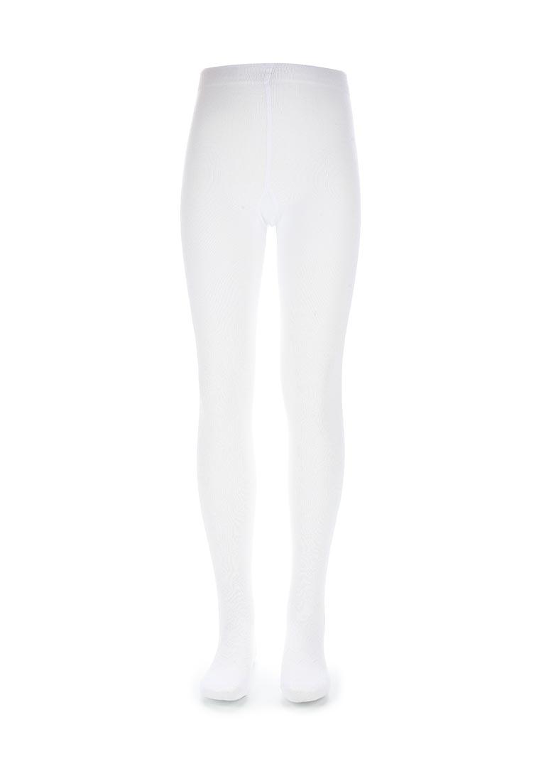 Колготки для девочек Arina ARG 041405 - белый