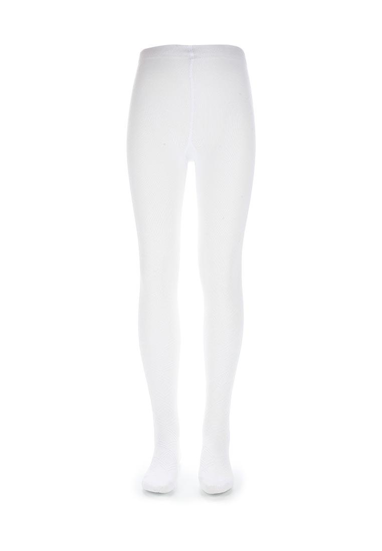 Колготки для девочек Arina ARG 041406 - белый