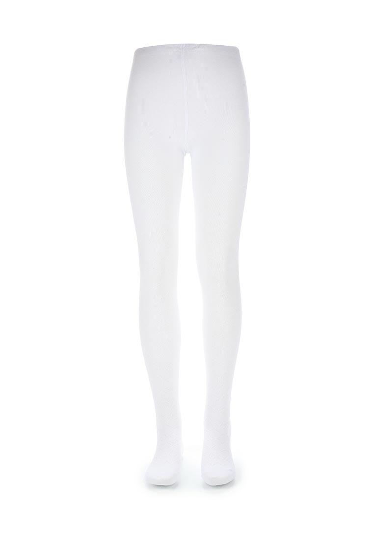 Колготки для девочек Arina ARGP 051401 - белый