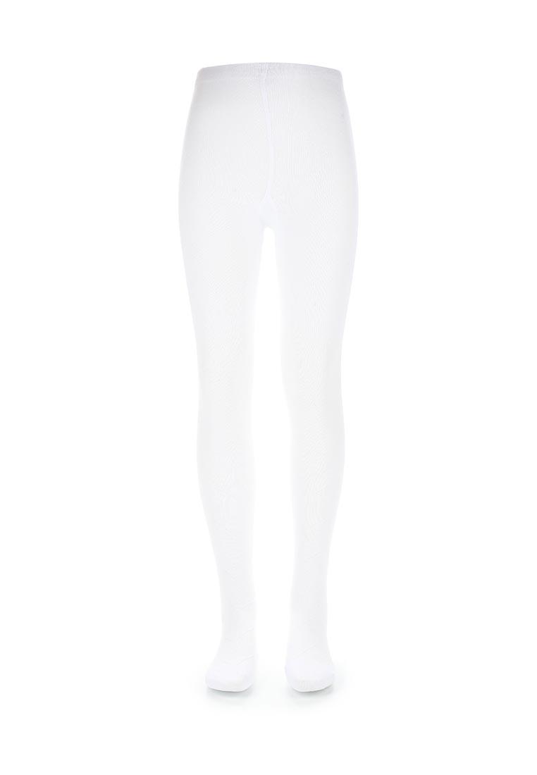 Колготки для девочек Arina ARGP 051403 - белый