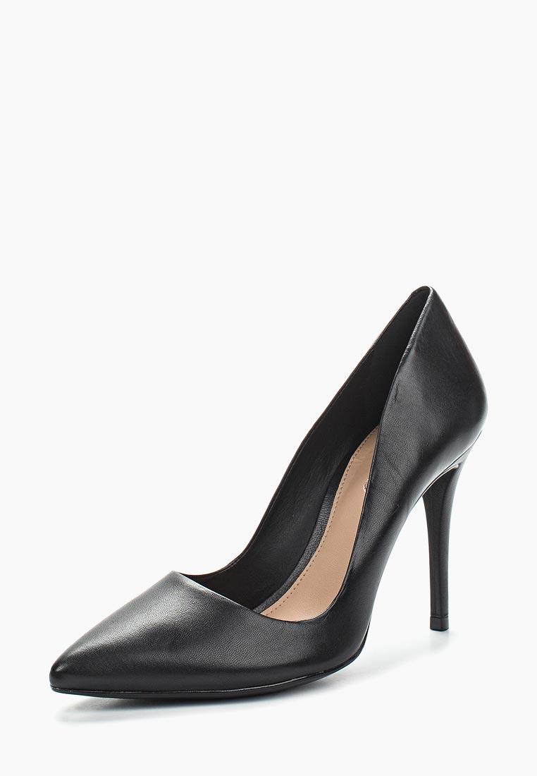 Женские туфли Arezzo A1029200010071U