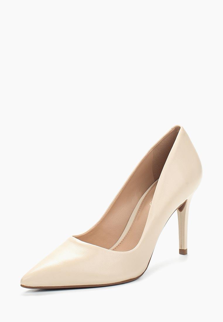 Женские туфли Arezzo A1025300010019U