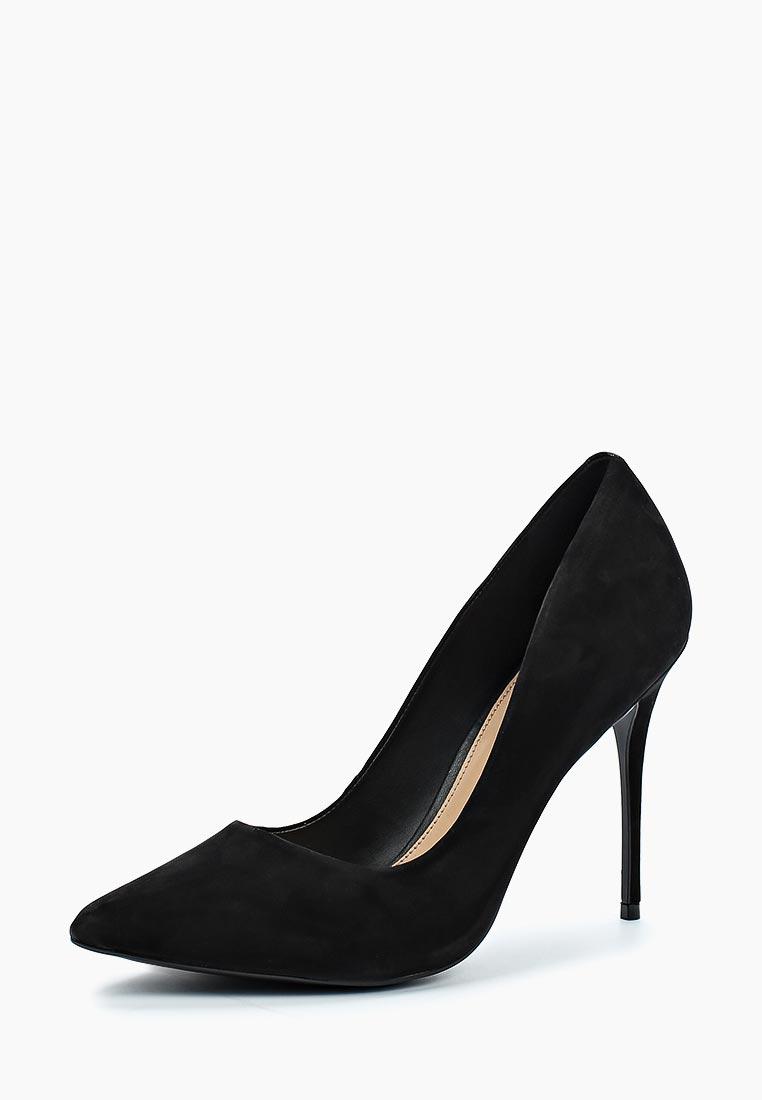 Женские туфли Arezzo A1075900010001U